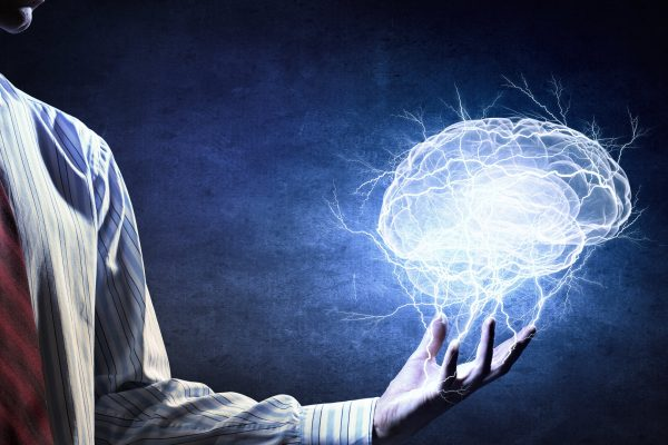 mente illuminata