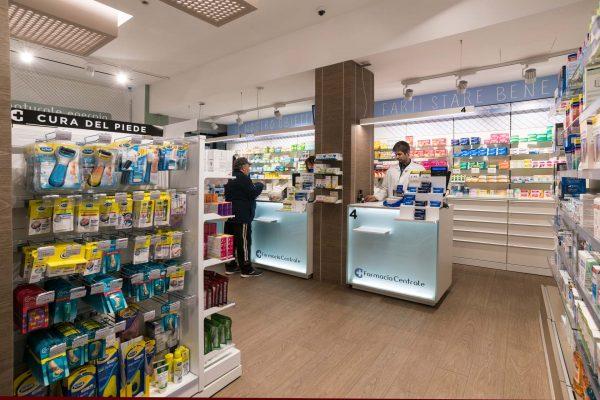 Farmacia Brugherio dottori Molgaro (11)