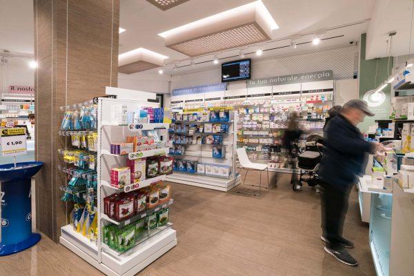 Farmacia Brugherio dottori Molgaro (12)
