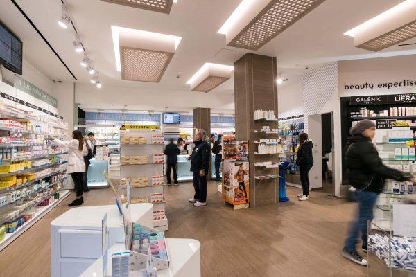Farmacia Brugherio dottori Molgaro (13)