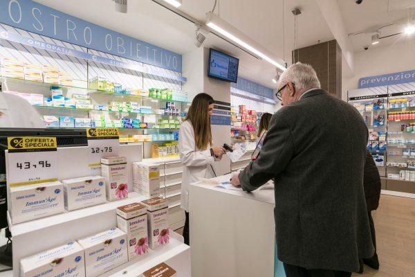 Farmacia Brugherio dottori Molgaro (17)