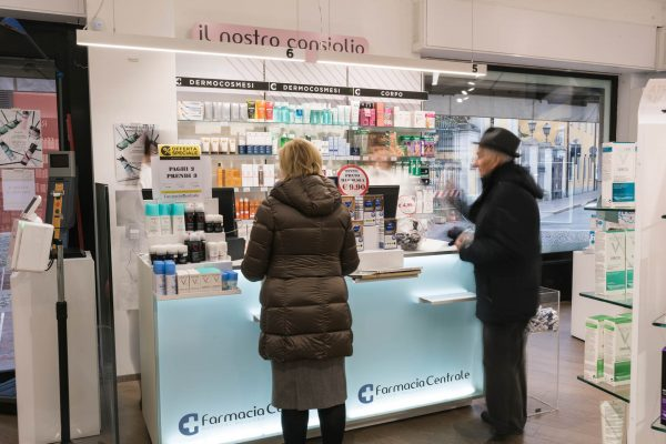 Farmacia Brugherio dottori Molgaro (3)