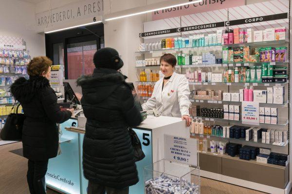 Farmacia Brugherio dottori Molgaro (6)