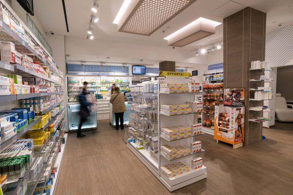Farmacia Brugherio dottori Molgaro (7)