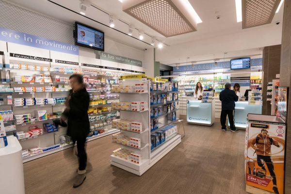 Farmacia Brugherio dottori Molgaro (9)