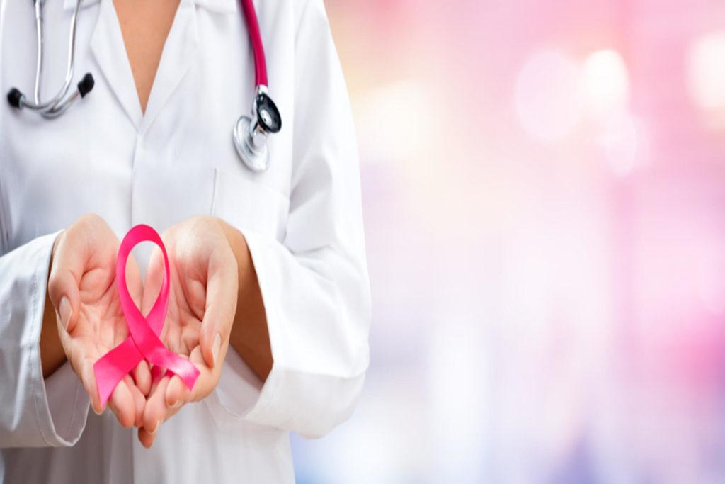 farmacia oncologica servizi (1)